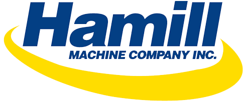 Hamill Machine Company Inc